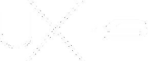 logo uX-S